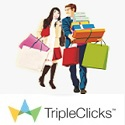 TripleClicks Shopping